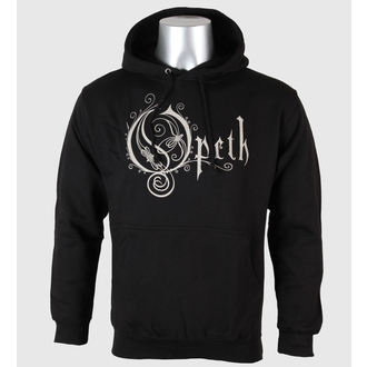 hoodie muški Opeth - Zid - PLASTIC HEAD, PLASTIC HEAD, Opeth