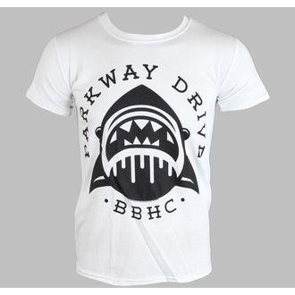 Majica muška Parkway Drive - Morski pas - PLASTIC HEAD, PLASTIC HEAD, Parkway Drive
