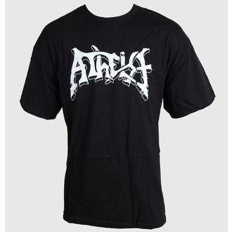 Majica muška Ateist - Komad Od Time - RELAPSE, RELAPSE, Atheist
