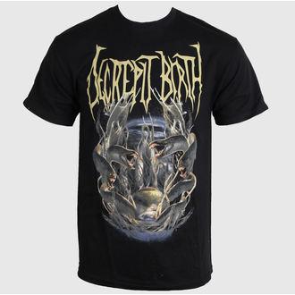 Majica muška Decrepit Rođenje - Infest - RELAPSE, RELAPSE, Decrepit Birth