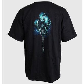 Majica muška Obscura - Aevum - RELAPSE, RELAPSE, Obscura
