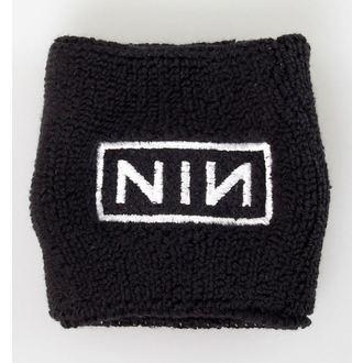 Znojnik Nine Inch Nails - Logo - RAZAMATAZ, RAZAMATAZ, Nine Inch Nails