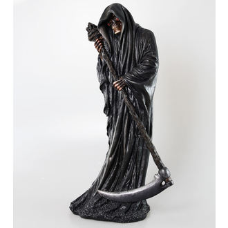 Ukras Razjaren Reaper
