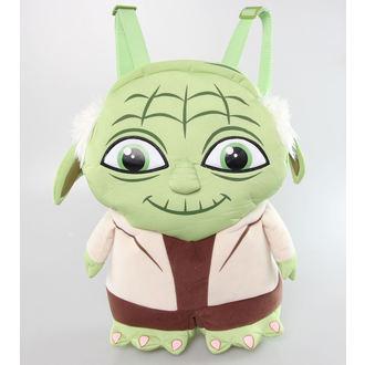 ruksak Star Wars - Yoda, NNM, Star Wars