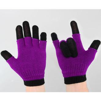 rukavice POIZEN INDUSTRIES - Dvaput, POIZEN INDUSTRIES