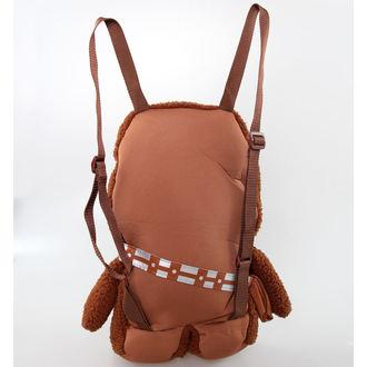 ruksak Star Wars - Chewbacca, NNM, Star Wars