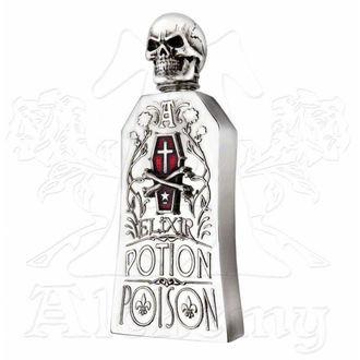 liker ALCHEMY GOTHIC - Alchemist's potion Boca, ALCHEMY GOTHIC