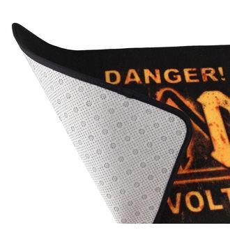 tepih AC / DC - Danger! - ROCKBITES, Rockbites, AC-DC