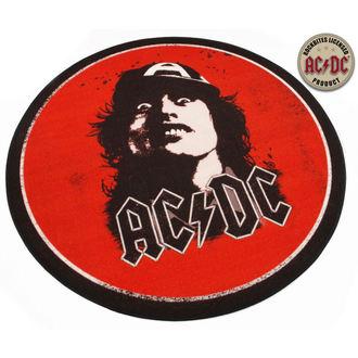 tepih AC / DC - Face - ROCKBITES, Rockbites, AC-DC