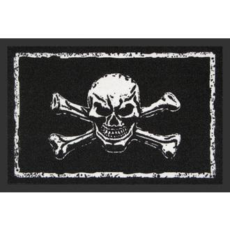 otirač ROCKBITES - Skull I Bones, Rockbites