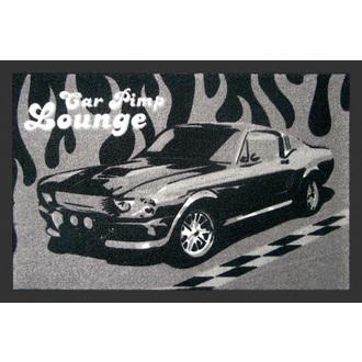 otirač ROCKBITES - Car Pimp Lounge, Rockbites