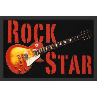 otirač ROCKBITES - Rockstar - Sunburst, Rockbites
