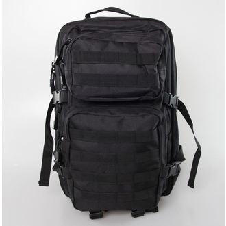 ruksak Brandit - Sjedinjene Države Bačvar - Crno, BRANDIT