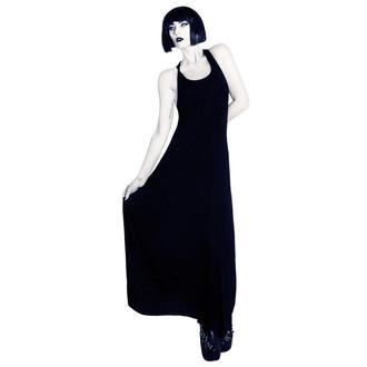 Haljina ženska KILLSTAR - Pentagram - Crno