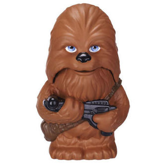 baterija Star Wars - Chewbacca