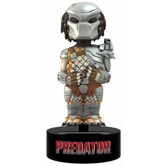 Figurica Predator - Džungla Lovac, NECA