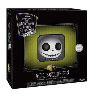 Figurica Nightmare before Christmas - Jack Skellington, NIGHTMARE BEFORE CHRISTMAS
