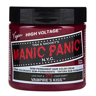 boja za kosu MANIC PANIC