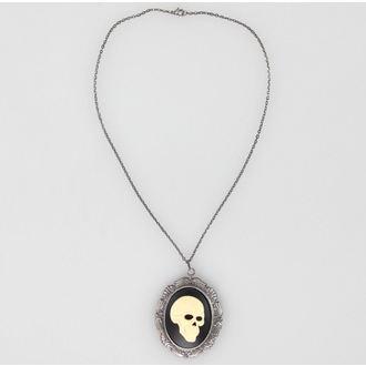 Lančić Restyle - Skull, RESTYLE