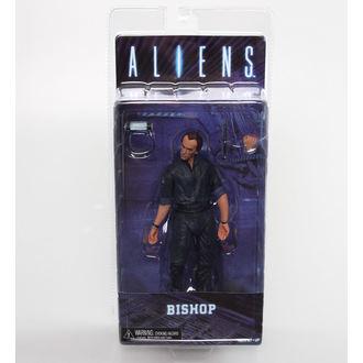 Figurica ALIEN - Biskup, NECA, Alien - Vetřelec