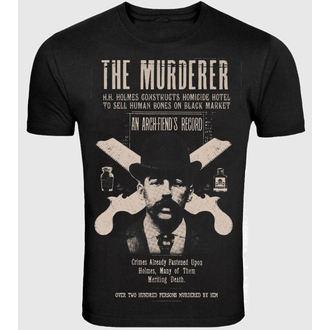 Majica muška SE7EN DEADLY - Murderer, SE7EN DEADLY