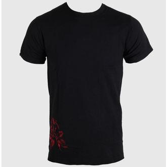 Majica muška SE7EN DEADLY - Krvav Maria, SE7EN DEADLY