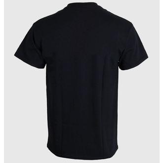 Majica muška Ateist - Logo - MASSACRE RECORDS, MASSACRE RECORDS, Atheist