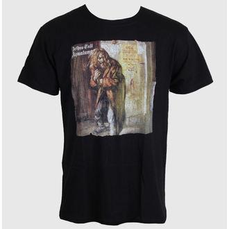 Majica muška Jethro Tull - Akvalung - MASSACRE RECORDS, MASSACRE RECORDS, Jethro Tull
