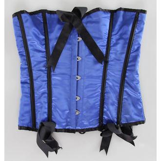 korzet ženski DRACULA CLOTHING, DRACULA CLOTHING