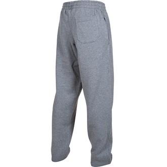 hlače muške (trenirka) VENUM - Giant 2.0 - Siva, VENUM