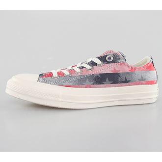 Cipele ženske CONVERSE - Chuck Taylor All Star - Casino / Navy, CONVERSE
