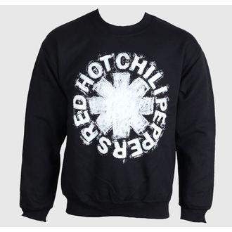 hoodie muški Red Hot Chili Peppers - Star Skica - BRAVADO, BRAVADO, Red Hot Chili Peppers