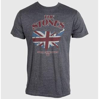 Majica muška Rolling Stones - SAD 81 - BRAVADO, BRAVADO, Rolling Stones