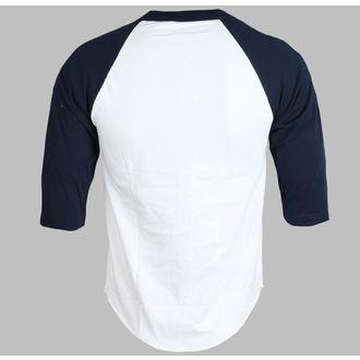 Majica muška sa 3/4 rukavom Rolling Stones - Iorr - BRAVADO, BRAVADO, Rolling Stones