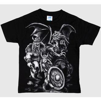 Majica dječja ALISTAR - Viking Mlad, ALISTAR