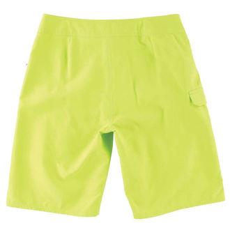 kupaći muški (kratke hlače) METAL MULISHA - OLUPINA, METAL MULISHA