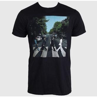 Majica muška Beatles - Abbey Road - BRAVADO, BRAVADO, Beatles