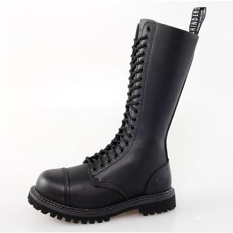 cipele Mlinci - 20dírkové - King Derby, GRINDERS