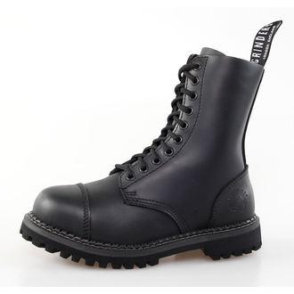 cipele Mlinci - 10 pinhole - Jelen Derby, GRINDERS