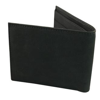 Novčanik SULLEN - Vladavina, SULLEN