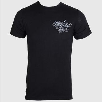 Majica muška BLACK MARKET - Adi - Deathride, BLACK MARKET
