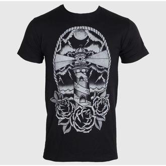Majica muška BLACK MARKET - Adi - Svjetlo Resa, BLACK MARKET