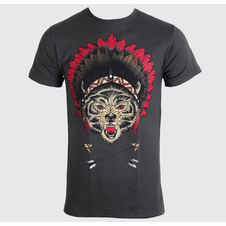 Majica muška BLACK MARKET - Thea Strah - Svet, BLACK MARKET