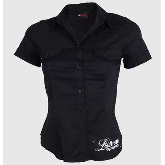 Košulja ženska BLACK MARKET - Tyson Mcadoo - Muse Dugme Gore, BLACK MARKET