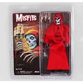 Figurica Misfits - Crven, NECA, Misfits