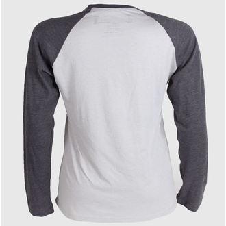 Majica muška dugi rukav BLACK MARKET - Gents Barber Dućan, BLACK MARKET