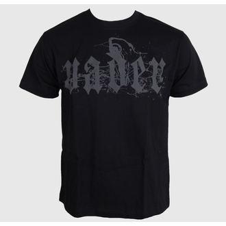 Majica muška Vader - Pentos - Carton, CARTON, Vader