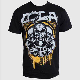 Majica muška Doga - Detox, Doga