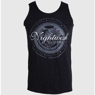 potkošulja muška Nightwish - Est.1996 - NUCLEAR BLAST, NUCLEAR BLAST, Nightwish