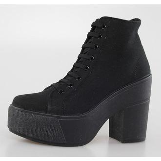 štikle ženske   (cipele) ALTER CORE - Roca